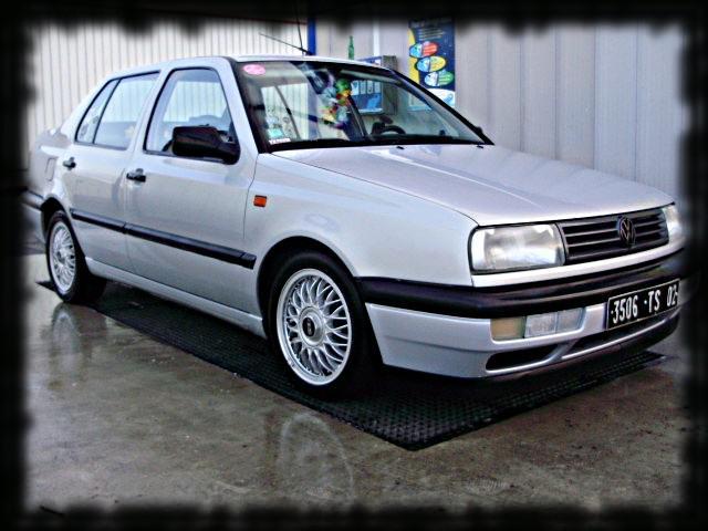 Vos ex-autos 994968P8290129