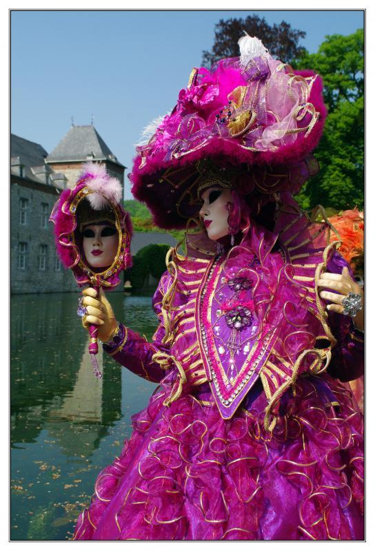 Carnaval de Venise ? Suite et fin 994983IMGP0821a