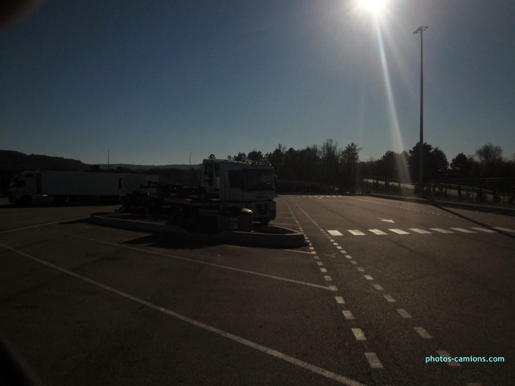 SBTA (Groupe Autaa)(Pardies, 64) 995067IMG1036Copier