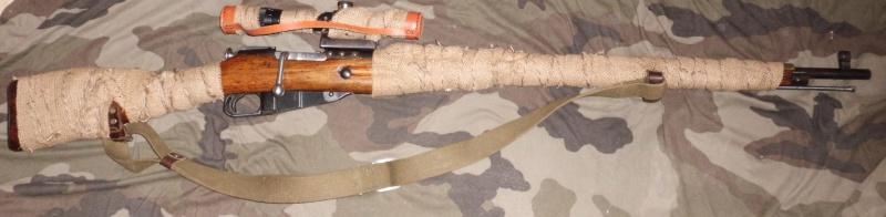 Sniper !!! 995204Sanstitre1jpg33