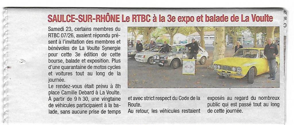 [07] 23/09/2017 - 3ème rassemblement - balade à La Voulte - Page 3 995783TR28092017BaladedeLaVoulte