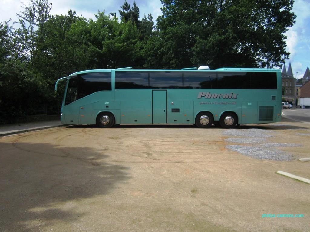 Cars et Bus du Royaume Uni - Page 3 996051DiversSpa18Juillet2012029Copier