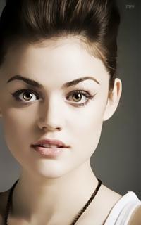 Eleanor Colohan
