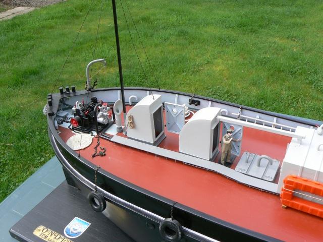 L'Ondée (bateau citerne)  M.N - Page 2 996456P1160397