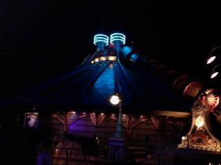 [17 Août 2010] Les 2 parcs Disney ! Ouverture d'RC Racer et Crush avec 0 minutes d'attentes à 18h ! 996791IMG147
