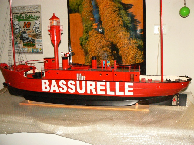 Bassurelle BF 7 sister schip du Sandettie - Page 4 996894P1210043