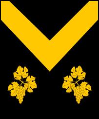 [Seigneurie de Bresteau] Lombron  997199lombron