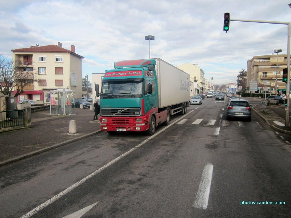 Les Routiers de l'Est (Bischoffsheim) (67) - Page 3 997228photoscamions31I201392Copier