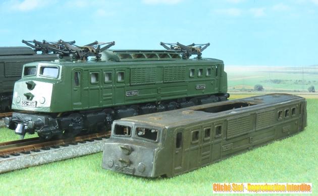Baby Trains Rue St Michel Paris 997467BabyTrainsBBBtiragePruniereIMG3020