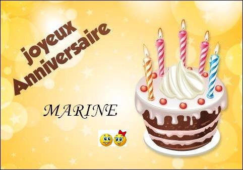 JOYEUX ANNIVERSAIRE MARINE 997470textesjoyeuxanniversaire22