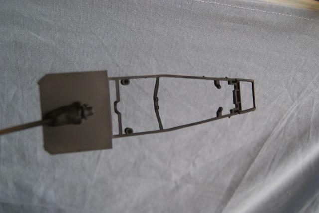 Ford 32 du petit ouistiti 997634DSC04453