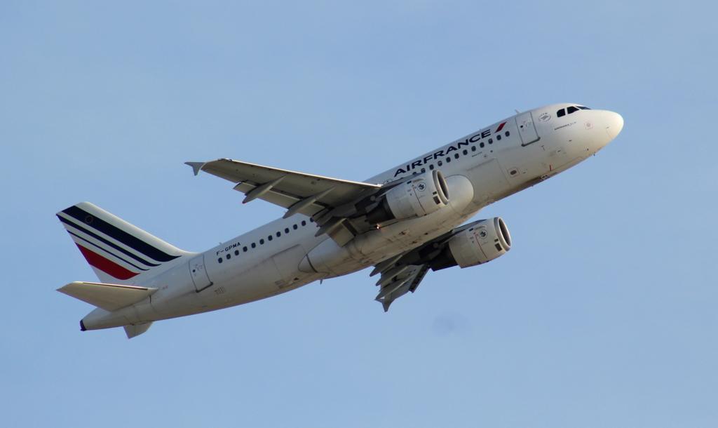 Aéroport de Nice Côte d'Azur , [LFMN-NCE] 997882IMG9420