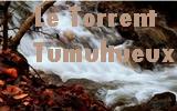 Le Torrent Tumultueux