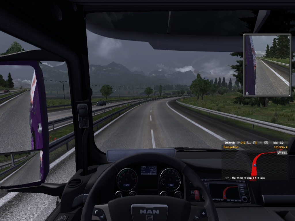 ETS2 - On the road 4 et extension Russie - Page 4 997966ets200006