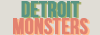 Détroit Monsters