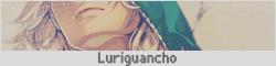 Luriguancho 998758bleh6