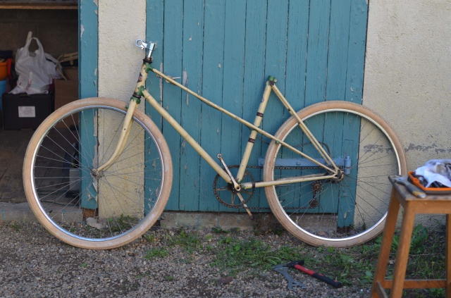 Rénovation Cycles Reinor 998837DSC8174