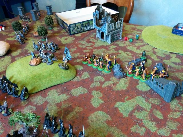 Mordor vs Arnor/Royaumes sylvestres 1000pts 998900IMG20150627162539