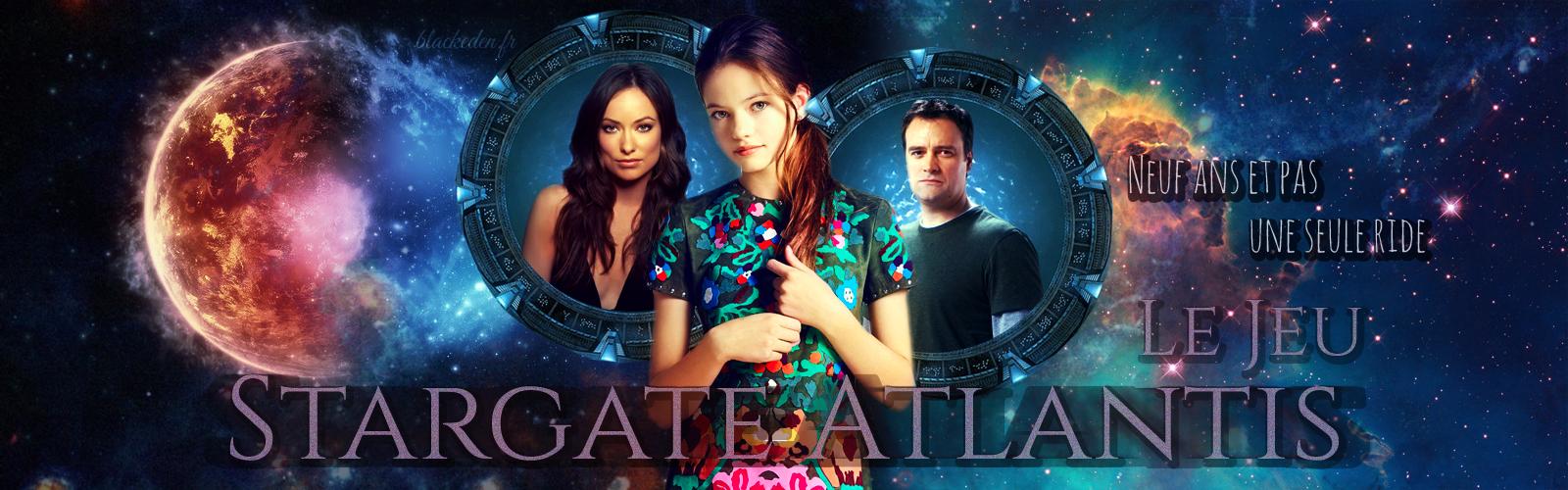 Demande de design Stargate Atlantis - Le Jeu 998915commandesga2