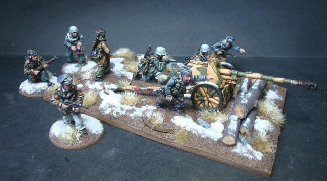 Armée late-war : Fallschirmjägers et autres troupes dans les Ardennes... - Page 2 998923DSC06963