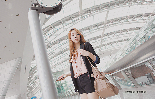 Korean Fashion 998973tumblrm9jxrd1VdB1rbn7bbo1500