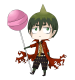 Ao No Exorcist RPG 999282Topsite3