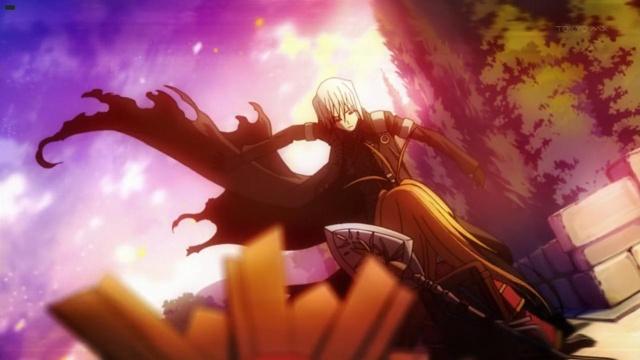 Panorama : Les séries animées qui ont débuté en juin au Japon 999569DeadFishKamisamanoInaiNichiyoubi01720pAACmp4snapshot103620130714191724