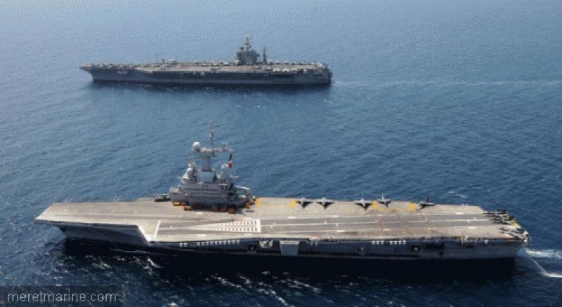 Besoin d'info pour prochain projet USS Harry Truman 1/350 99998426380