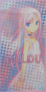 Milou's workshop [0/3] OPEN Mini_113048Avatarmilouroseetbleu