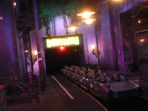 Séjour à Disneyworld du 13 au 21 juillet 2012 / Disneyland Anaheim du 9 au 17 juin 2015 (page 9) - Page 3 Mini_113363P1010230