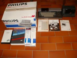 Philou, ma petite collection (dernière refonte). Mini_113992Hardware07