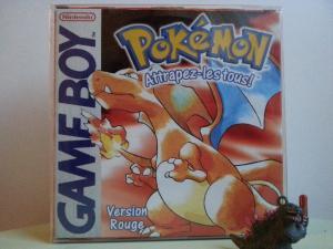 Play it Loud !!! Mini_117608PokemonRouge