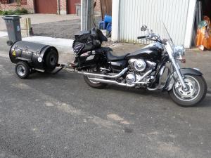 vends remorque moto Mini_120575P1050857