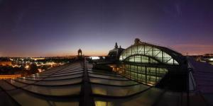 Les toits de Paris Mini_127605toitmuseeorsay