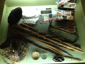 Musée de la Résistance dans le VERCORS Mini_130208IMG0471