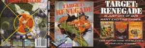 [AMSTRAD CPC] La trilogie Renegade Mini_133119jacquette2