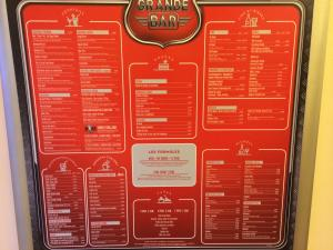 Les Bars à Disneyland Paris Mini_133221IMG5859