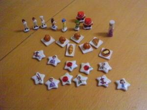 les trouvailles de Lolo49 Mini_134481021