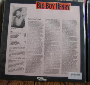 Big Boy Henry Mini_134766STH73933