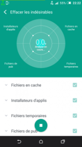 [APPLICATION ANDROID] HTC BOOST+ DU HTC 10 [gratuit] Mini_135700Screenshot20160414222239