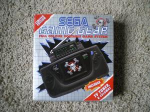 SEGA Mini_138523IMGP0520