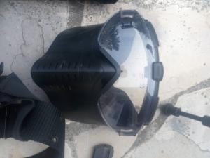 Vente de plusieurs équipements d'airsoft Mini_14139219250136102133936818257621341707867o