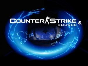 Counter Strinke source