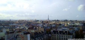 Les toits de Paris Mini_1427957306