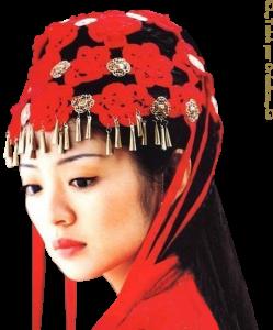 Asie-Visages - Page 9 Mini_142905craliosasievisages254