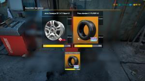 Comment démonter, remonter et équilibrer des roues Mini_143623201710070006581