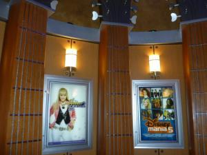 Séjour à Disneyworld du 13 au 21 juillet 2012 / Disneyland Anaheim du 9 au 17 juin 2015 (page 9) - Page 3 Mini_144842P1020068