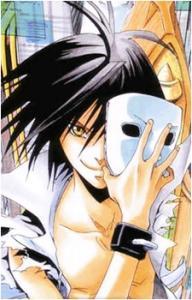 [2.0] Caméos et clins d'oeil dans les anime et mangas!  - Page 9 Mini_150558DamoreDunkus