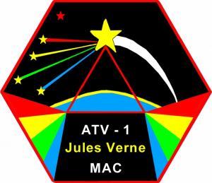 Recherche patch ATV-1 (jules verne) Mini_150767patch1