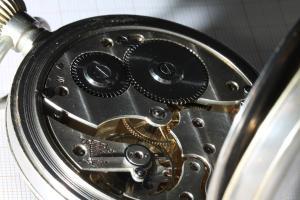 montre de poche militaire Mini_155715IMG2730